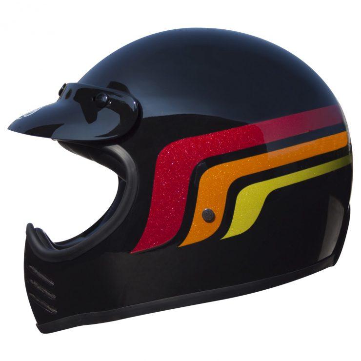 Premier MX LC 8 Helmet 740x740 - Premier MX LC 8 Helmet