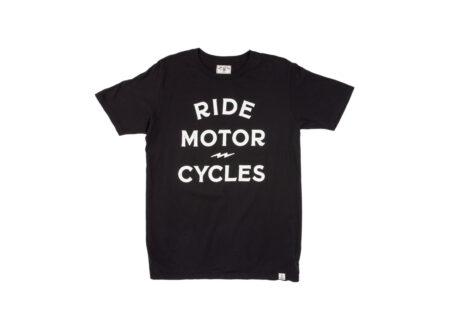 Ride Motor Cycles Tee 450x330 - Ride Motor Cycles Tee