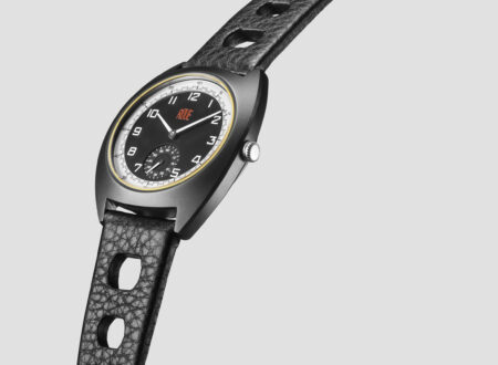 Roue SSD Watch 450x330 - Roue SSD Watch