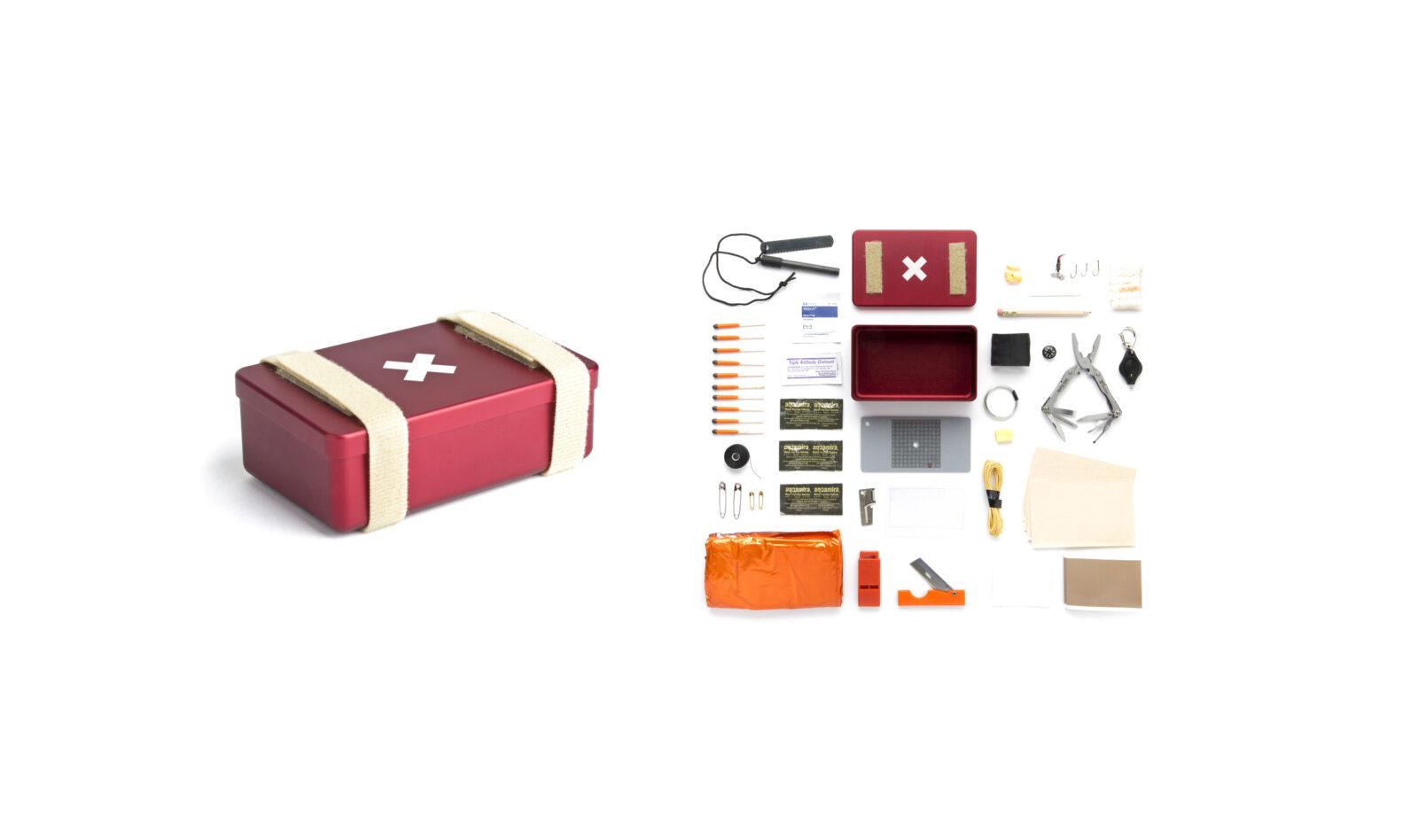 SOLKOA Survival Kit 1600x948 - SOLKOA Survival Kit