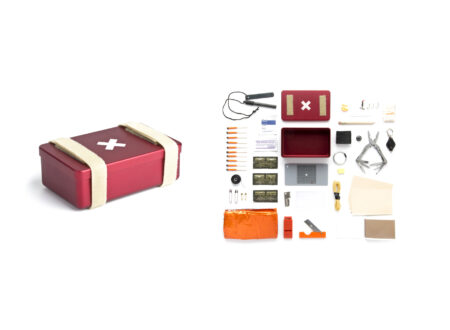 SOLKOA Survival Kit 450x330 - SOLKOA Survival Kit