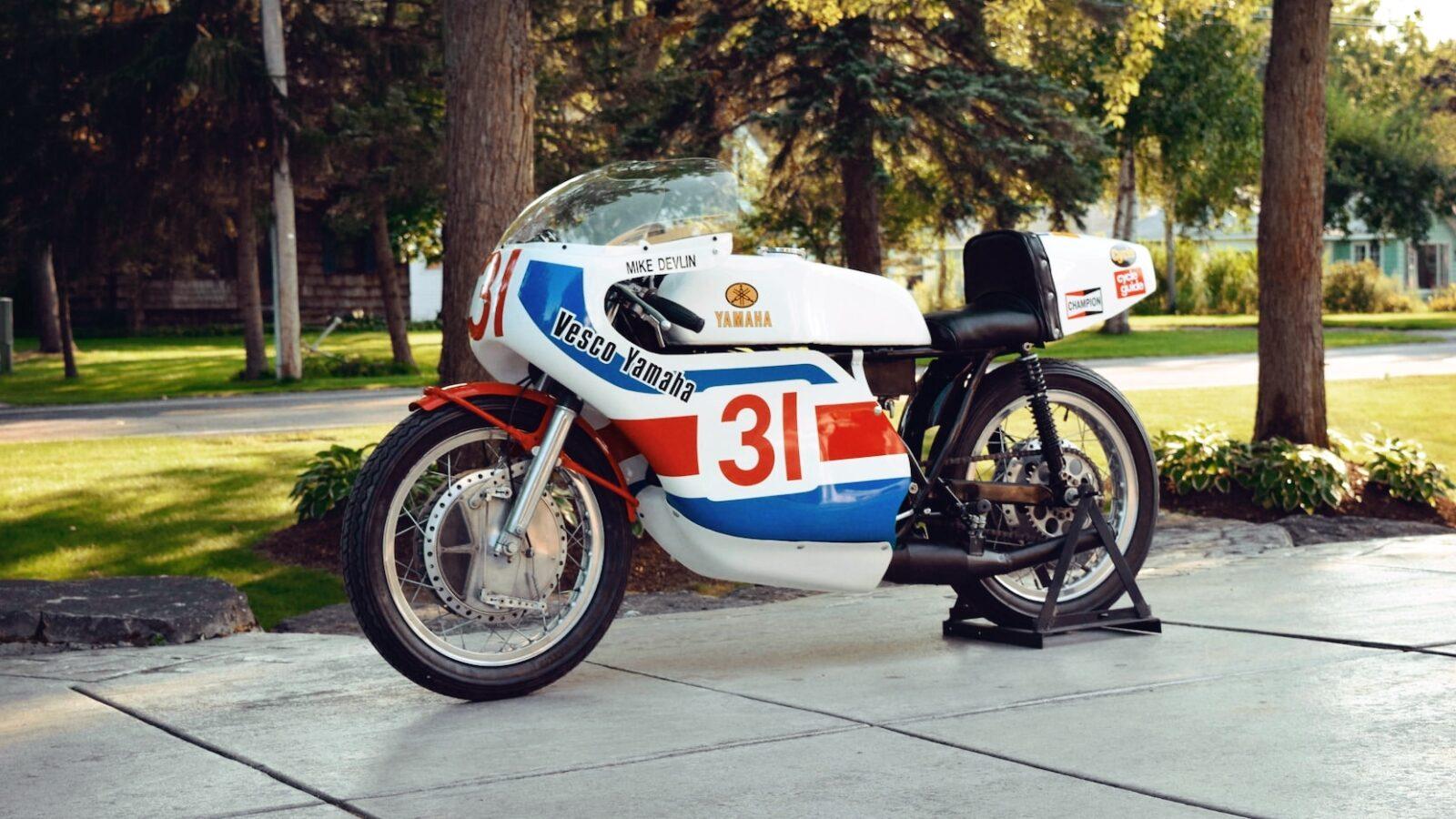 Yamaha TD3 Mike Devlin 3 1600x900 - 1972 Yamaha TD3 Mike Devlin
