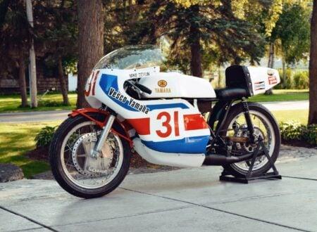 Yamaha TD3 Mike Devlin 3 450x330 - 1972 Yamaha TD3 Mike Devlin