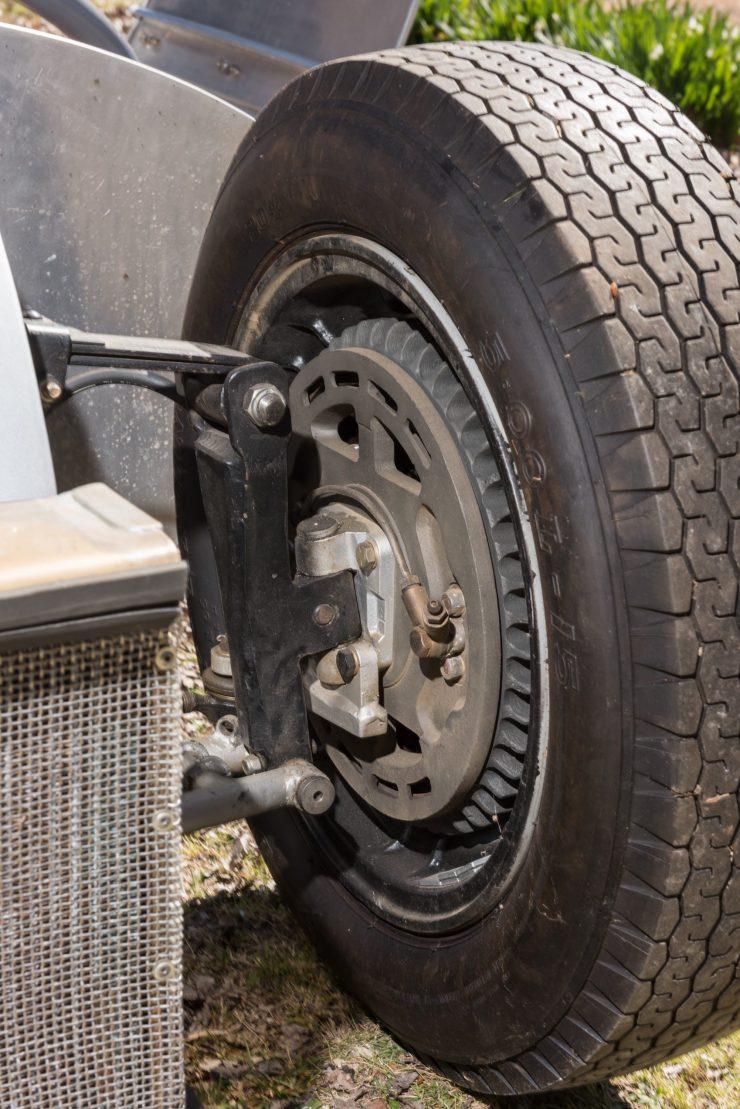 cooper climax t59 car 11 740x1109 - 1956 Cooper-Climax T39 Bobtail Racer