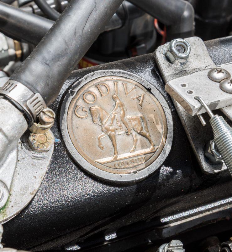 cooper climax t59 car 3 740x801 - 1956 Cooper-Climax T39 Bobtail Racer
