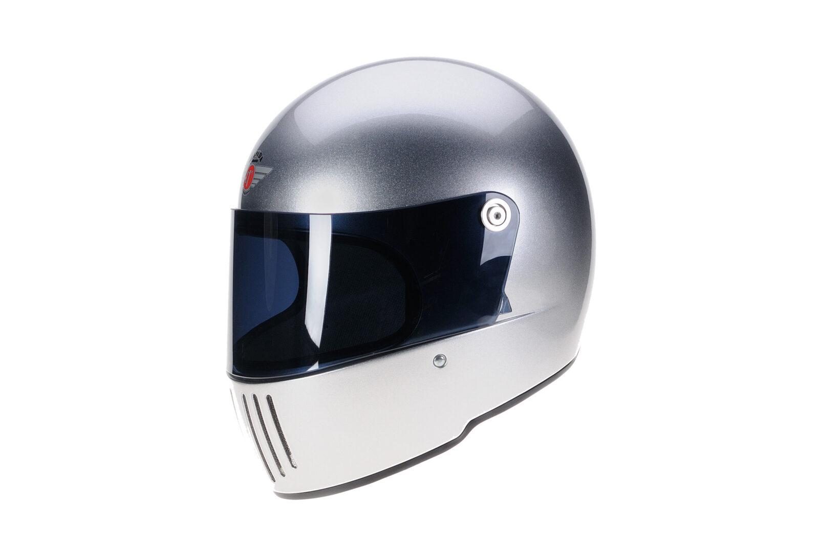Davida Koura Helmet 1600x1094 - Davida Koura Helmet