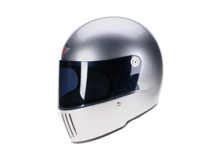 Davida Koura Helmet 450x330 - Davida Koura Helmet