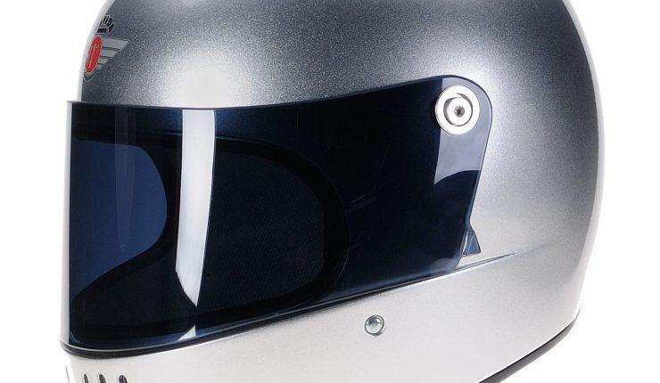 Davida Koura Helmet Detail 740x430 - Davida Koura Helmet
