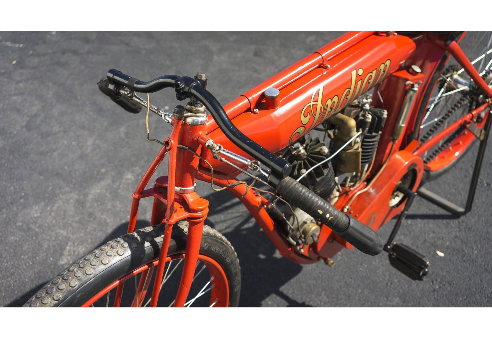 Honda Usa Cars >> 1912 Indian Twin Board Track Racer
