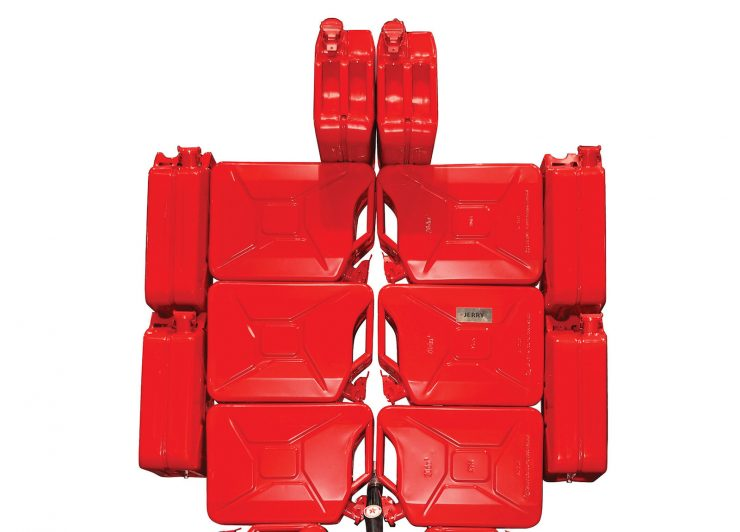 Jerry Can Man 740x532 - Jerry by Nys Hervé