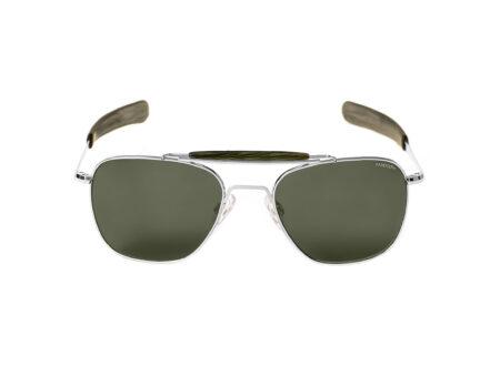 Randolph Aviator II Sunglasses 450x330 - Randolph Aviator II Sunglasses