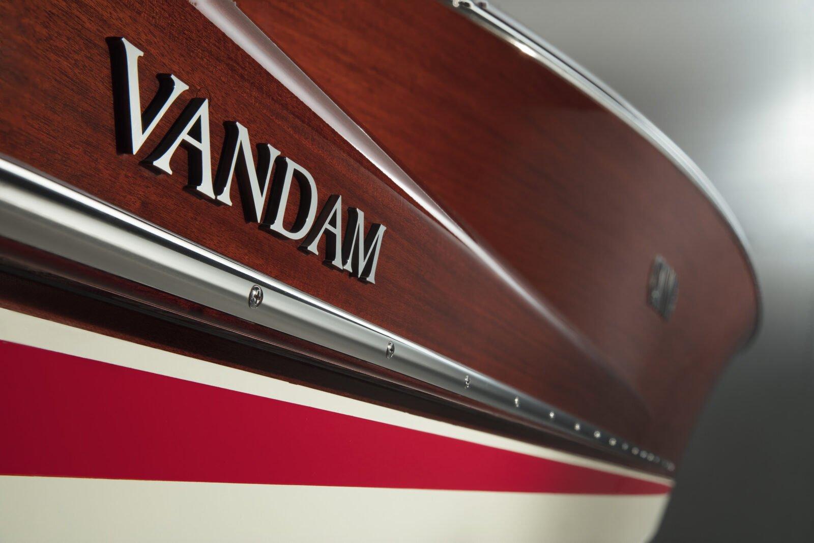 Van Dam Catnip Boat 2 1600x1067 - Van Dam Catnip