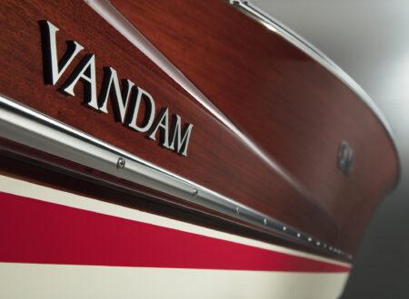 Van Dam Catnip Boat 2 450x330 - Van Dam Catnip