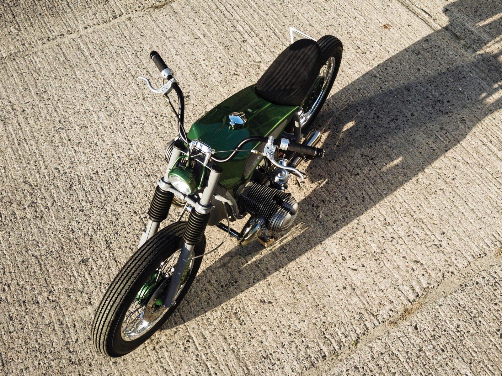 bmw r80st motorbike 21 1600x1199 - Urban Motor BMW R80 ST