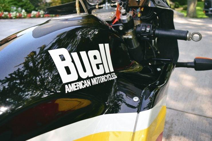 buell rr1200 battletwin motorcycle 10 740x493 - 1988 Buell RR1200 Battletwin