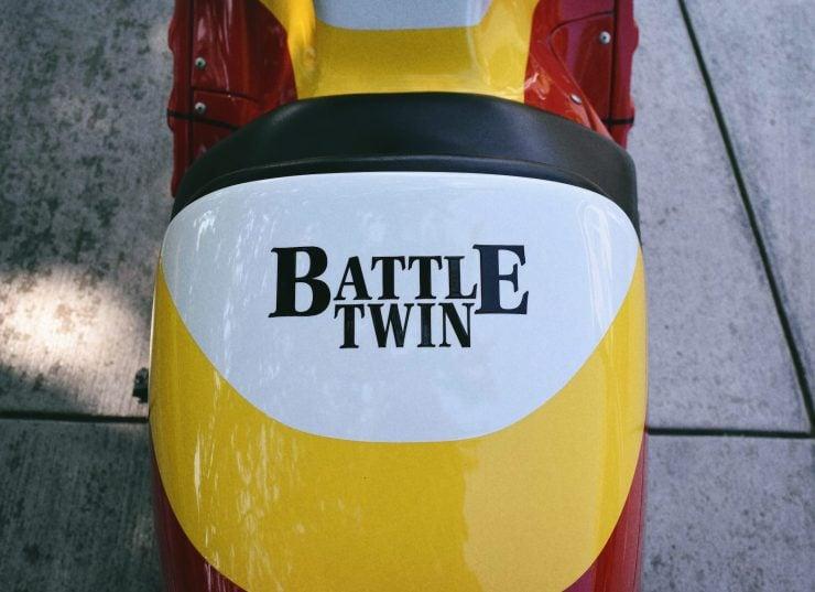 buell rr1200 battletwin motorcycle 2 740x537 - 1988 Buell RR1200 Battletwin