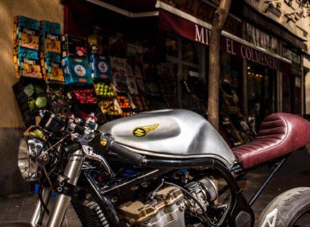 suzuki bandit 600 motorcycle 2 450x330 - XTR Pepo Suzuki Bandit 600