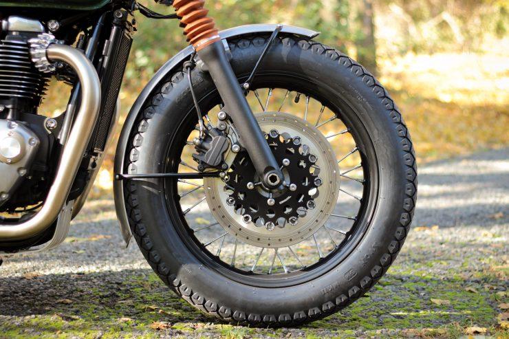 triumph bonneville t120 custom baak 13 740x493 - BAAK Motorcycles Custom Triumph Bonneville T120