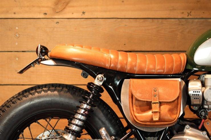 triumph bonneville t120 custom baak 26 740x493 - BAAK Motorcycles Custom Triumph Bonneville T120