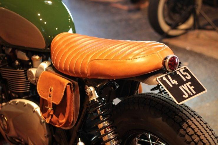 triumph bonneville t120 custom baak 27 740x493 - BAAK Motorcycles Custom Triumph Bonneville T120