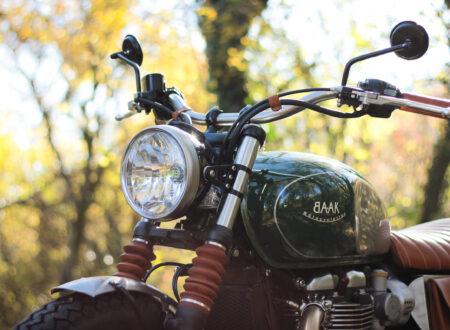 triumph bonneville t120 custom baak 9 450x330 - BAAK Motorcycles Custom Triumph Bonneville T120