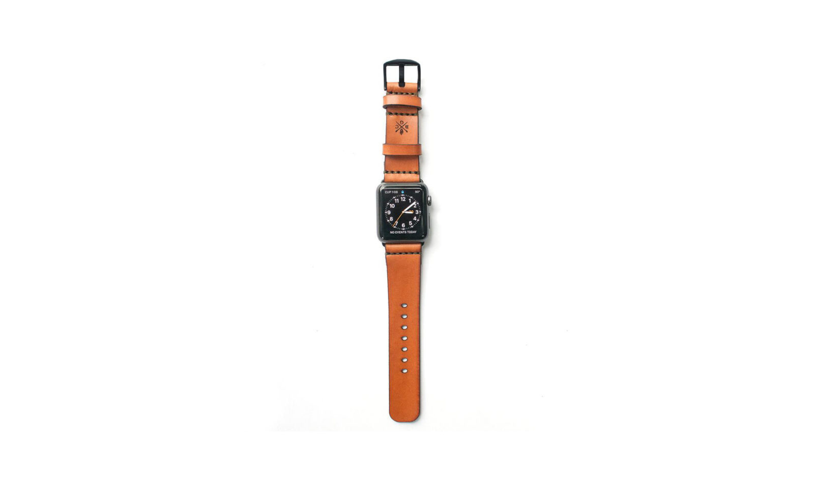 Bexar Goods Bridle Leather Apple Watch Strap 1600x953 - Bexar Goods Bridle Leather Apple Watch Strap