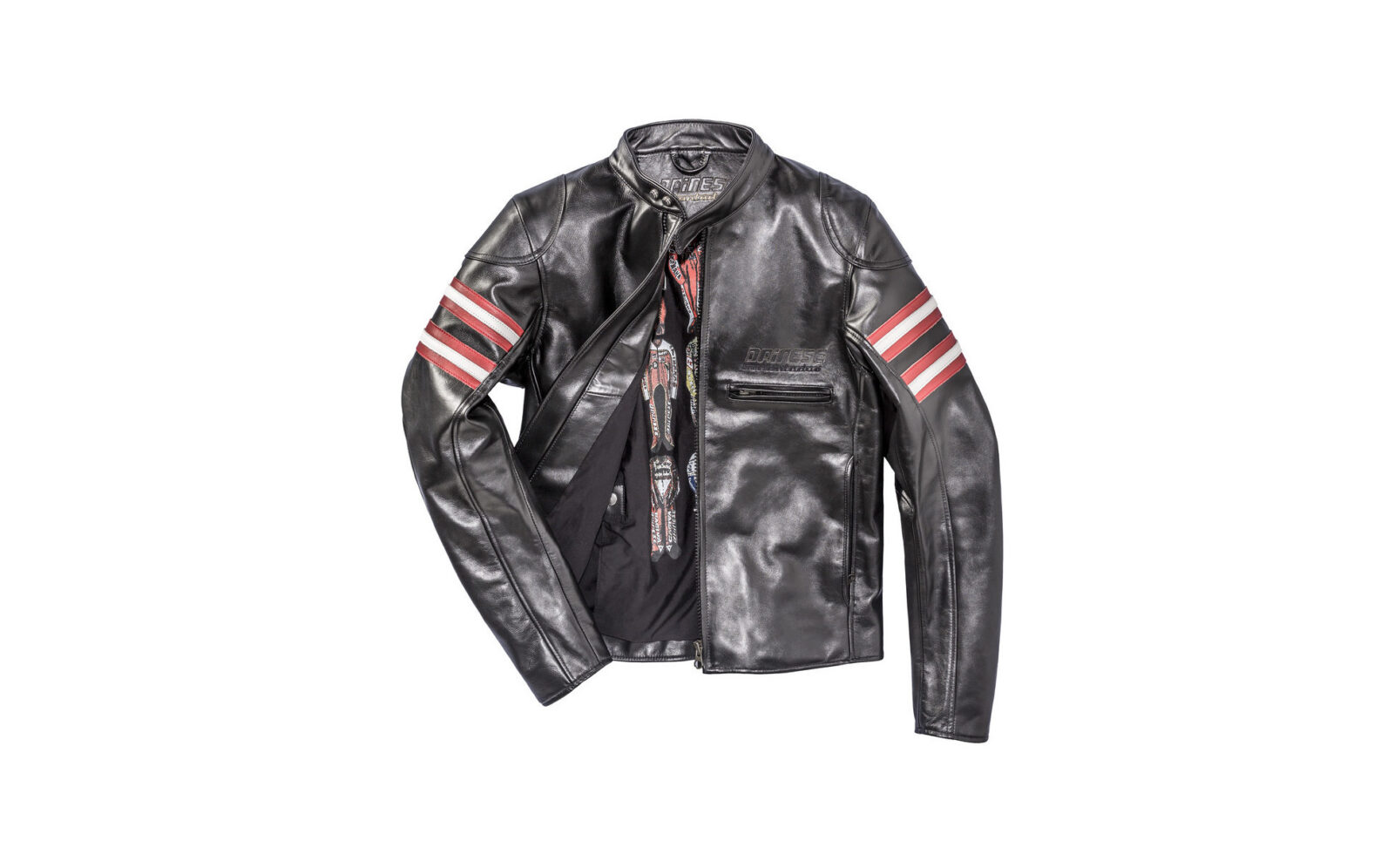 Dainese Rapida72 Leather Motorcycle Jacket 1600x996 - Dainese Rapida72 Leather Moto Jacket