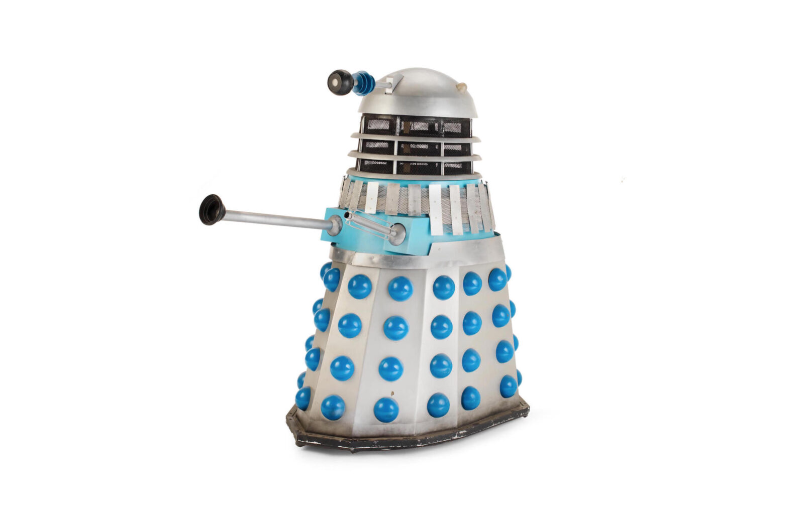 Doctor Who Dalek 1600x1046 - Doctor Who Dalek
