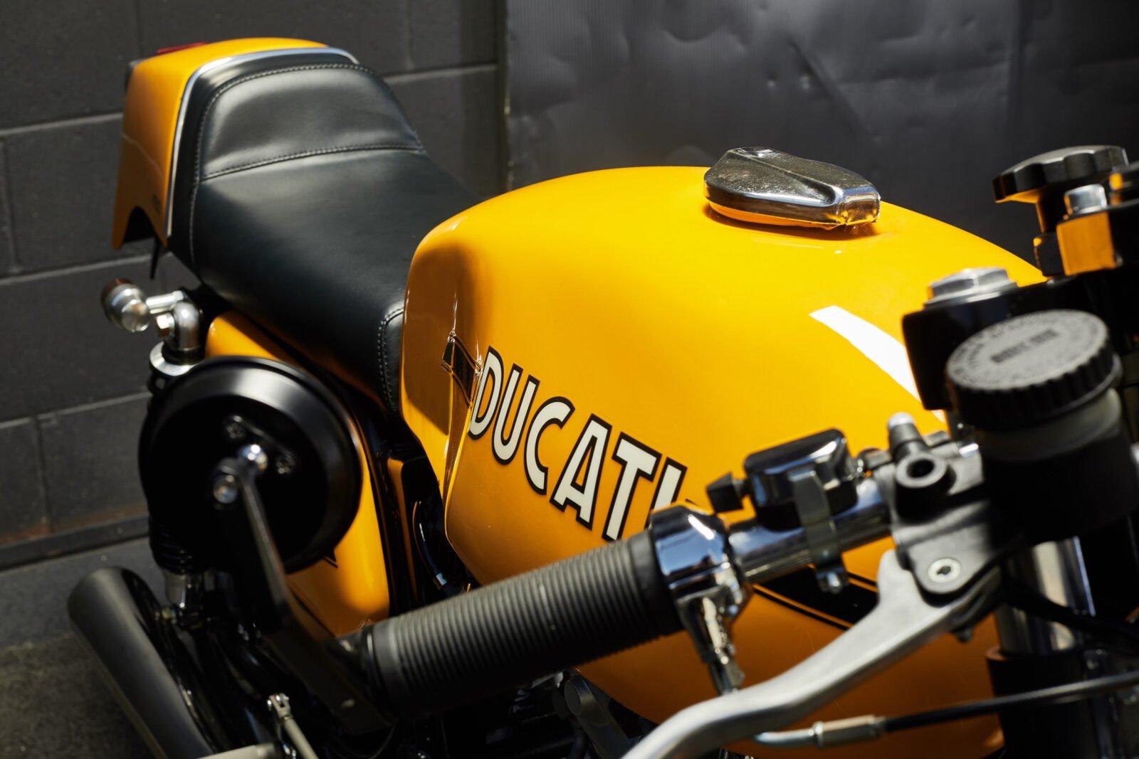 Ducati 450 Desmo 13 1600x1067 - 1974 Ducati 450 Desmo MK 3