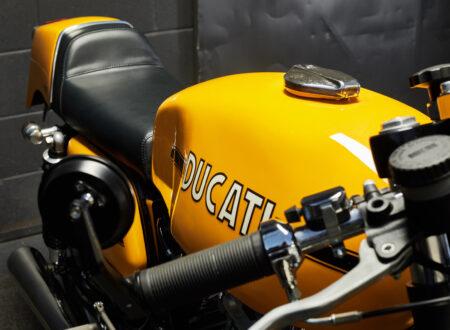 Ducati 450 Desmo 13 450x330 - 1974 Ducati 450 Desmo MK 3