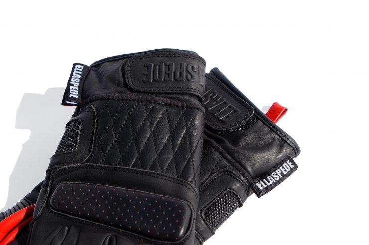 Ellaspede Road Gloves 1 740x493 - Ellaspede Road Gloves