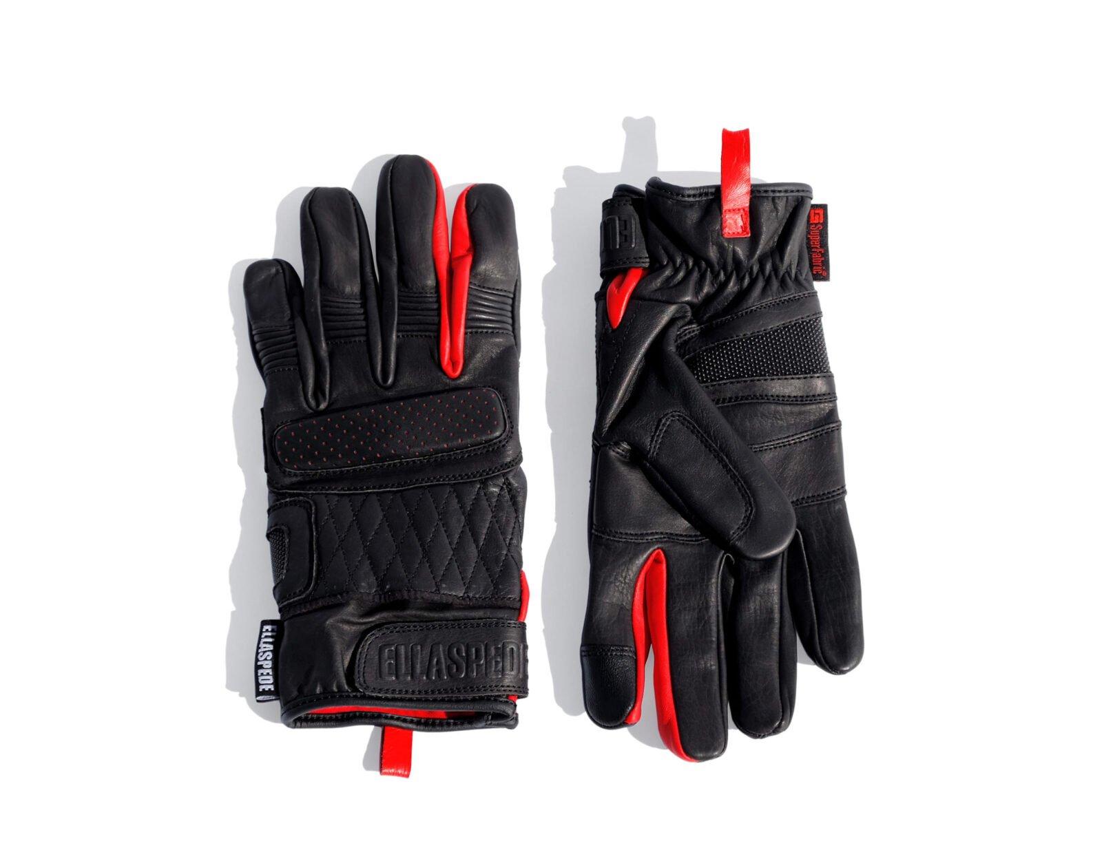 Ellaspede Road Gloves 3 1600x1235 - Ellaspede Road Gloves