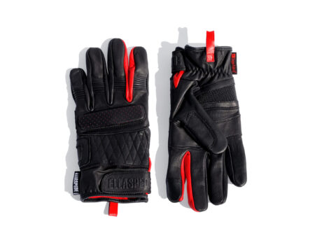 Ellaspede Road Gloves 3 450x330 - Ellaspede Road Gloves