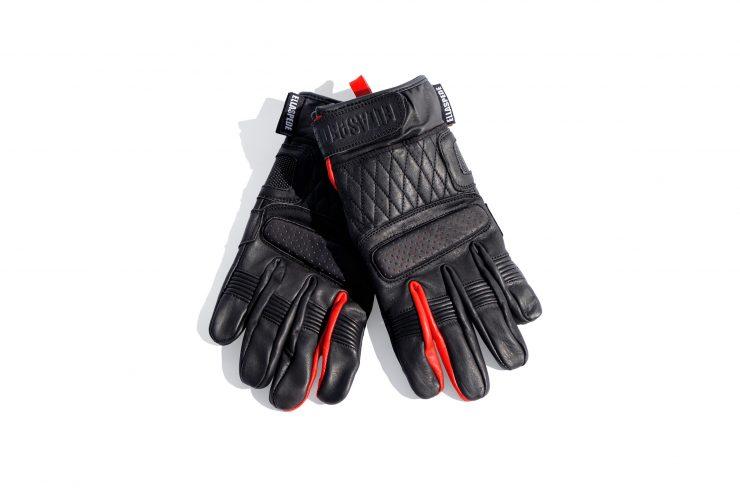Ellaspede Road Gloves 740x493 - Ellaspede Road Gloves