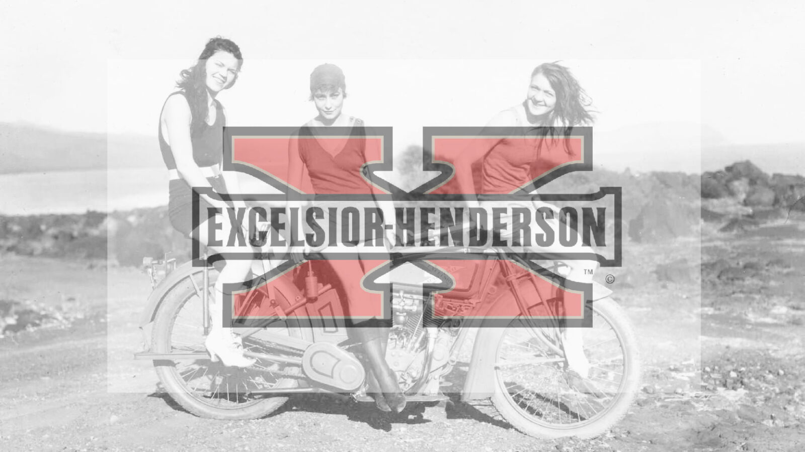 Excelsior Henderson Logo 1600x900 - Buy The Excelsior-Henderson Motorcycle Brand