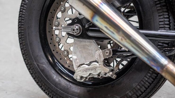 Moto Adonis Yamaha TR1 Cafe Racer 2 740x416 - Moto Adonis Yamaha TR1 Cafe Racer