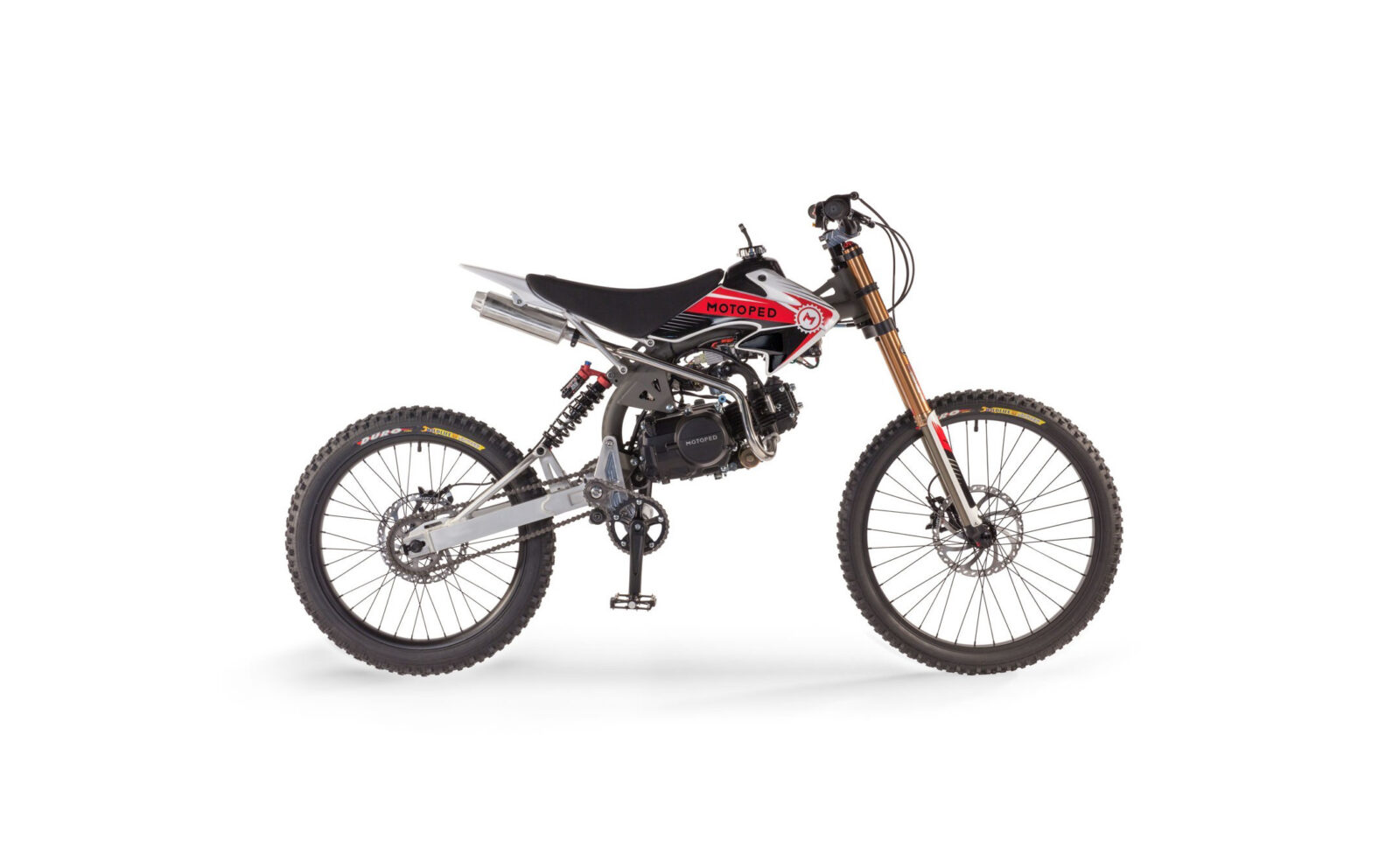 Motoped Pro motorized bicycle 1600x992 - Motoped® Pro