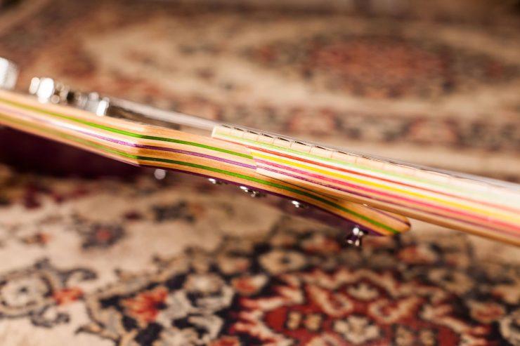 Musk Skateboard Guitars 10 1 740x493 - Musk Skateboard Guitars