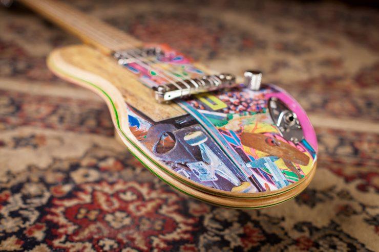 Musk Skateboard Guitars 13 1 740x493 - Musk Skateboard Guitars