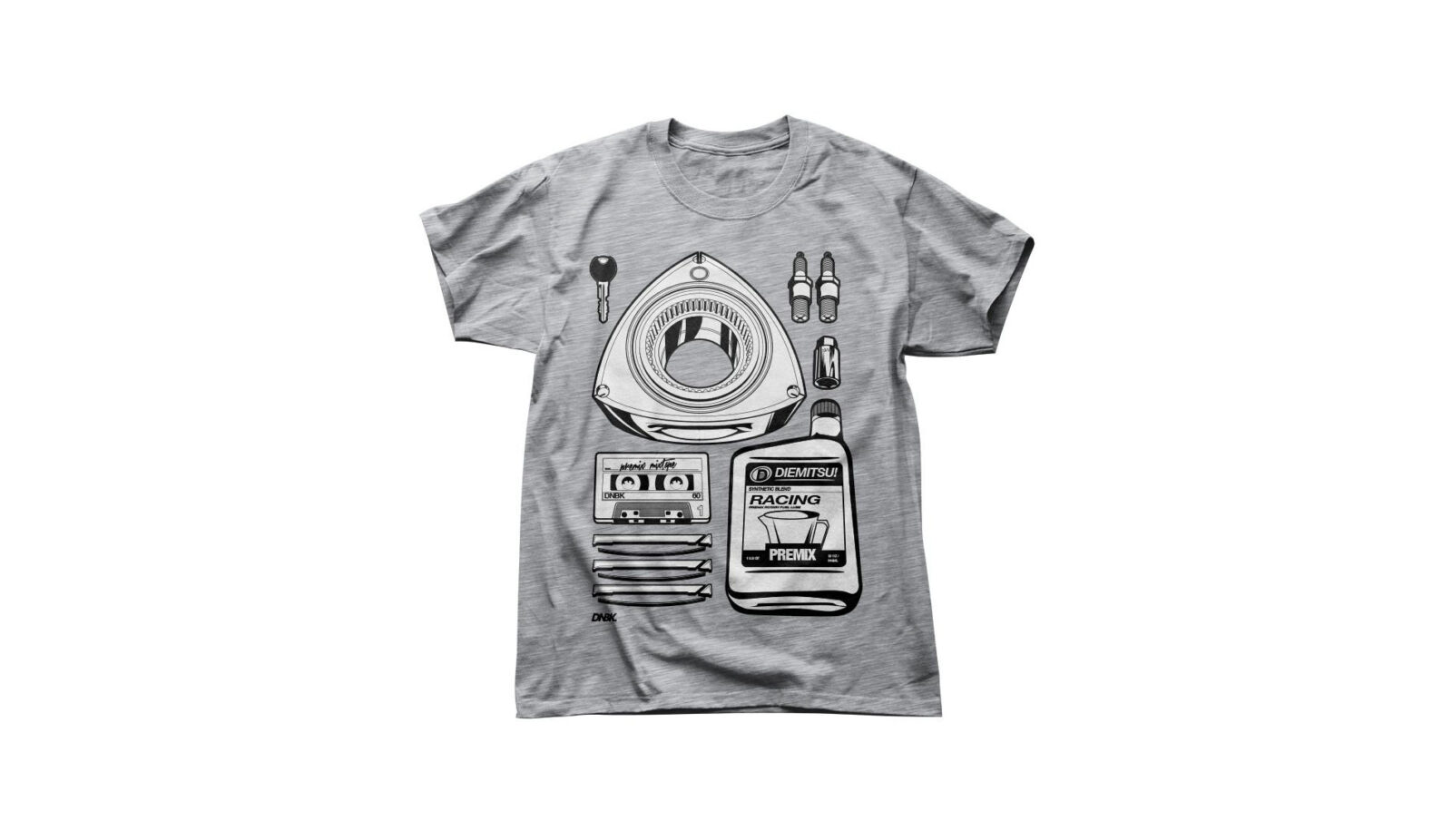 Rotary Life Shirt DNBK 1600x926 - Rotary Life Shirt