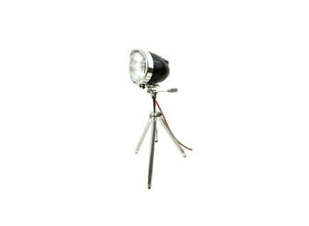 Scooter Headlight Desk Lamp Main 450x330 - Scooter Headlight Desk Lamp