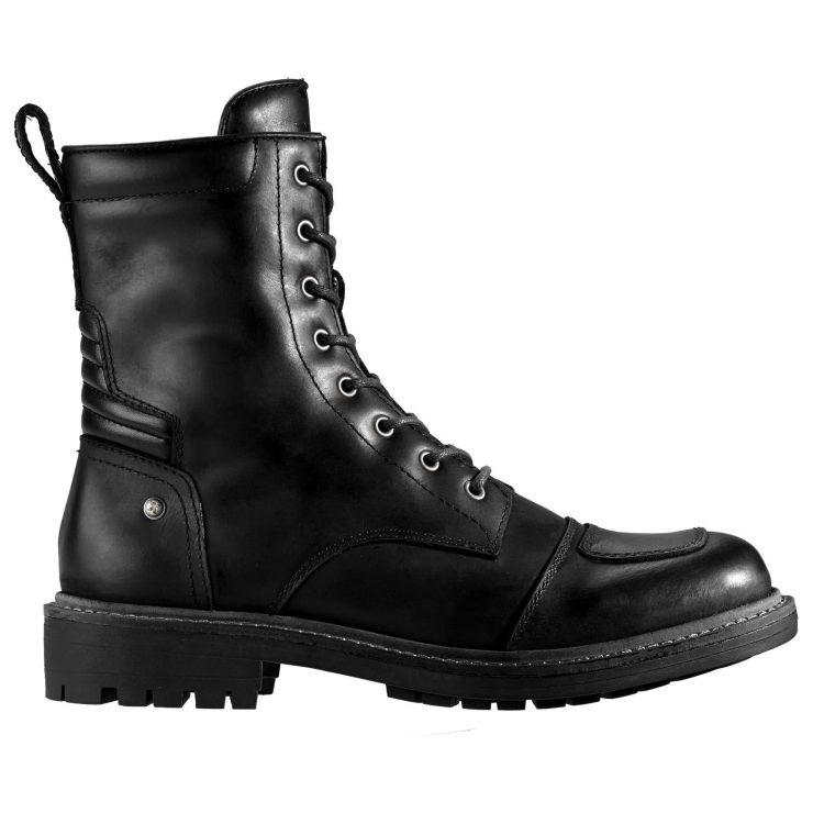 Spidi X Nashville Boots 740x740 - Spidi X-Nashville Boots