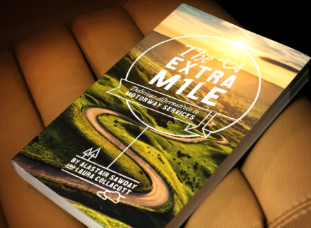 The Extra Mile Delicious Alternatives To Motorway Services 450x330 - The Extra Mile - Delicious Alternatives To Motorway Services