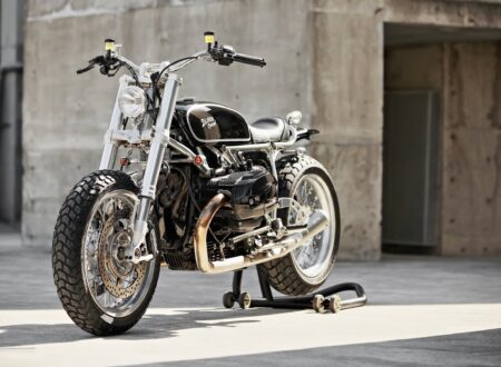 bmw r nine t motorcycle custom 23 450x330 - 2Loud BMW R nineT Scrambler