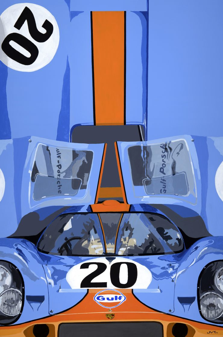 Art of Jean Yves Tabourot Gulf Livery 740x1120 - The Art of Jean-Yves Tabourot