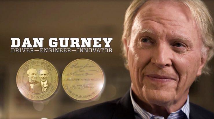 Dan Gurney 740x414 - Documentary - Dan Gurney: Renaissance Man of Motorsports