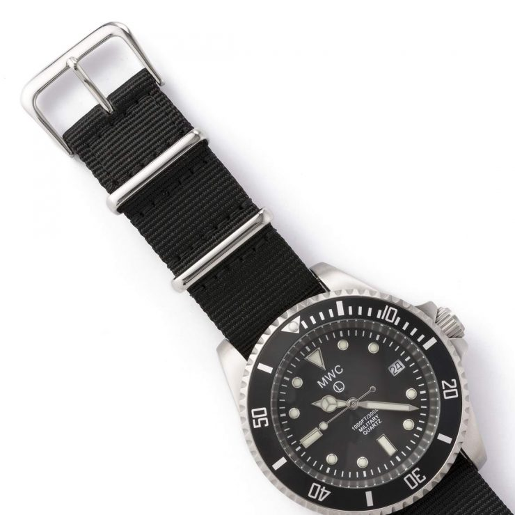 KItnNaIpCp mwc watches mwc 300m 1000ft 2 original 740x740 - MWC Dive Watch