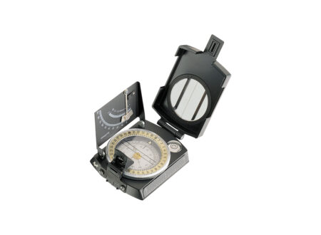 KR Meridian PRO Professional Sighting Compass 450x330 - Kasper & Richter Meridian Professional Sighting Compass