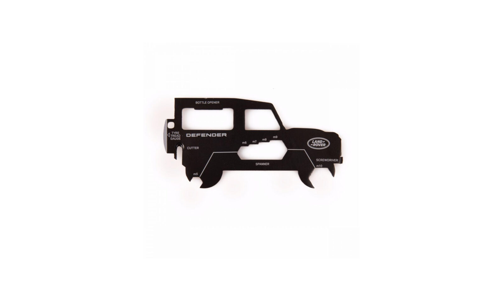 Land Rover Defender Multi Tool 1600x962 - Land Rover Defender Multi Tool
