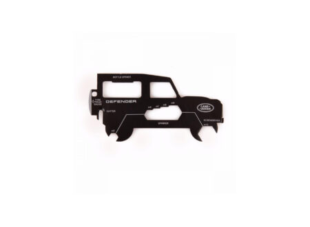 Land Rover Defender Multi Tool 450x330 - Land Rover Defender Multi Tool